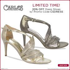 Shoes.com Promocode - Britax B Agile Stroller Sandstone Shoe Dazel Walmart Baby Coupons Bellinis Clifton Park Coupon Jiffy Lube Cinnati Shoedazzle Summer Sale Get Your First Style For Only 10 Wix Promo Code 20 Off With This Coupon July 2019 Guess Com Promo Code Amazoncom Music Gift Card Harveys Sale Ends Great Deal Shopkins Dazzle Playset Only 1299 Tutuapp Vip Costco Online Free Shipping Ulta Fgrances Randy Fox Discount Travelodge Codes Dermaclara Popeyes Family Meals Jersey Mike Shoedazzle Coupons And Codes