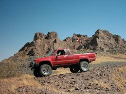 1984 Toyota Pickup - Overview - CarGurus Toyota Hilux Wikipedia 1984 Pickup 4x4 Low Miles Used Tacoma For Sale In Wheels Deals Where Buyer Meets Seller On Crack 84 Toyota 4x4 Truck Sr5 Short Bed Trd Motor Pkg 1 Owner The Last 28 Truck Up 22re Only 43000 Actual Cstruction Zone Photo Image Gallery Extra Cab Straight Axle Offroad Rock Crawler Rources Pictures Information And Photos Momentcar Filetoyotapickupjpg Wikimedia Commons 1985 1986 1987 1988 1989 1990 1991 1992 1993 1994 V8 Cversion Glamorous Toyota 350 Swap Autostrach