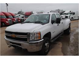Diesel Chevrolet Pickup For Sale ▷ Used Cars On Buysellsearch New Chevy Used Trucks For Sale In Dallas At Young Chevrolet 2011 Silverado 3500hd Stake Body Tuckaway Liftgate For Akron Oh Vandevere Pickup Hammond Louisiana 2014 First Drive Chevrolet Silverado 1500 1936 Short Box Half Ton Other Near Me Nsm Cars Sacramento Kuni Cadillac In Hattiesburg Ms Albany Ny Depaula Car Review 2015 Custom Sport Z71 Crew Cab