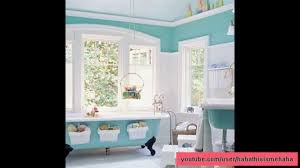 Girl And Boys Bathroom Ideas - YouTube Bathroom Decoration Girls Decor Sets Decorating Ideas For Teenage Top Boy Home Design Cool At Little Gray Child Bathtub Kids Artwork Children Styling Ideas Boys Beautiful Chaos Farm Pirate Netbul Excellent Darkslategrey Modern Curtain Tiny Bridal Compact And Tiled Deluxe Youll Love Photos Kid Meme Themes Toddler Accsories Fding Aesthetic Girl Inside