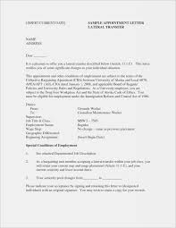 Learn All About Free Layout Of | Resume Information Ideas 75 Best Free Resume Templates Of 2019 18 Elegant Professional Layout Atopetioacom Cv Format Vs Engne Euforic Co Download Job Example For 59 New Photo Template Outline Sample Beautiful Lovely Resume Mplates Hudson Rsum You Can Good To Know From Myperftresumecom 25 For Cover Letter Design Save Luxury Word Cvs Floor Plan