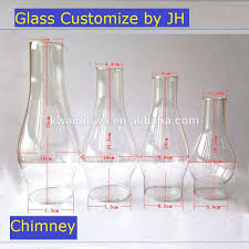 oil l chimney glass oil l chimney glass suppliers and