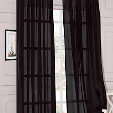 Noise Reducing Curtains Target by Sheer Curtains Sheer Curtains Target Inspiring Pictures Of