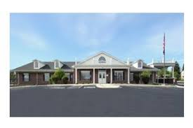 New er Cremations Funerals & Receptions Lakewood CO