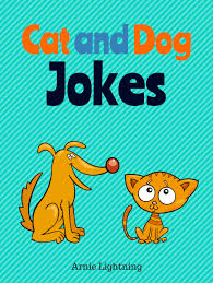 Halloween Riddles And Jokes For Adults by Smashwords U2013 Humor Jokes U0026 Riddles