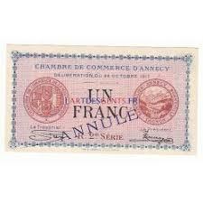 chambre de commerce d annecy acheter billet 2 francs chambre de commerce chateauroux neuf pirot 4