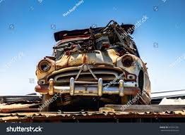 Junkyard Hudson 1953 Hudson Hornet Afterlife Stock Photo (Royalty ... Benefit Car And Truck Show For Courtney Halowell Web Exclusive 25 Future Trucks And Suvs Worth Waiting For Cars Best Information 2019 20 Lisle 65800 Door Adjuster Made In Usa Discount 2016 Autobytel Awards Inside Mazda Stponed Due To The Weather 9th Annual Super Junkyard Hudson 1953 Hornet Afterlife Stock Photo Royalty 78 Usave Rental Reviews Complaints Pissed Consumer Chevrolet Dealership Burton New Used 10 Vehicles With The Resale Values Of 2018 Toyota Tundrasine Is Eight Doors Worth Of Limo Truck My 15