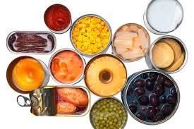 schnelle küche delikatessen aus der dose annabelle