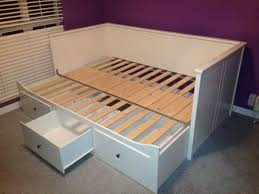 Ikea Trundle Bed s