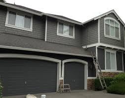 3 Storey House Colors Best 25 Grey Exterior Ideas On Pinterest Grey Exterior Paints