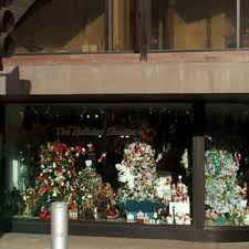 Delancey Street Christmas Trees Albuquerque by The Holiday Shoppe 30 Photos U0026 12 Reviews Holiday Decorations