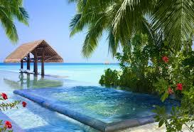 100 Reethirah 5 Star Reethi Rah Resort In Maldives By OneOnly