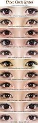 Halloween Contact Lenses Uk by Freshlook Contact Lenses Color Chart Me U0026 My Make Up