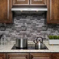 30 inch ductless under cabinet range hood wallpaper photos hd