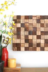 wall ideas mosaic tile wall art kits find this pin and more on