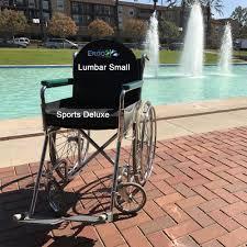Medicare Lift Chair Reimbursement Form by 100 Medicare Coverage Lift Chair Recliner Diestco Standard