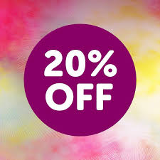 25% Off - Jazzi Girls Cosmetics Coupons, Promo & Discount ...