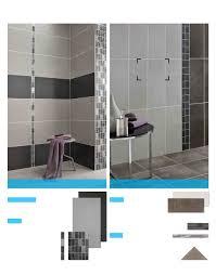 carrelage mural cuisine mr bricolage salle de bain mr bricolage cheap vasque salle de bain pas et