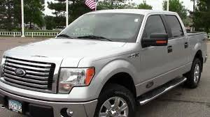2010 Ford F150 Crew Cab XLT *One Owner* - YouTube 2010 Used Ford F150 Fx4 4x4 Loaded Call Us For A Fast Approval Harleydavidson Top Speed Elegant Ford Leveling Kit Photograph Alibabetteeditions Crew Cab Xlt One Owner Youtube Explorer Sport Trac Price Photos Reviews Features Ford 4wd Supercrew 145 At Sullivan Motor Supercrew Stock 14877 For Sale Near Duluth Ga Wallpapers Group 95 Ultimate Rides Ranger Supercab Automatic For Sale In 2wd And Rating Motortrend