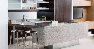 Interior Decorator Salary Australia by Renovations And Interior Design Experts U2013 Home Renovations Kitchen
