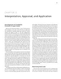 Chapter 3 - Interpretation, Appraisal, And Application | Legal Truck ... Honest Appraisal Of Front Springs Dodge Diesel Truck 12 Vehicle Form Job Rumes Word 2018 Suv Vehicle List Us Market_page_07 Tradein Appraisal West Coast Ford Lincoln Forklift Sales Hire Lease From Amdec Forklifts Manchester Food Fast Lane Oneday Uwec Course Gives You The 1954 F100 Auto Mount Clemens Michigan 8003013886 1930 Buddy L Bgage For Sale Trade Printable Form Chapter 3 Interpretation And Application Legal Collector Car Ipections Test Drive Technologies Bid 4 U Valuations Valuation Services