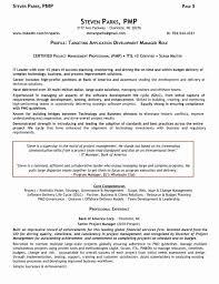 100 Agile Resume Methodology Testing Sample Stunning Manual Testing
