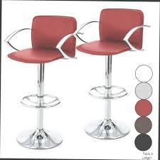 chaises hautes de cuisine tabourets bar fly finest free chaise haute cuisine fly de cuisine