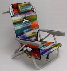 Tommy Bahama Backpack Cooler Chair by Trend Best Beach Chair Backpack 43 On Beach Chairs 4 U With Best