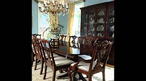 Dining Room Design Rules Decorationg Combined And Living With Furniture Ideas