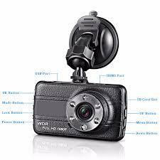 100 Dash Cameras For Trucks Amazoncom GZDL Full HD 1080P Mini Cam Car Blackbox Car DVR