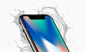 iPhone X Tips and Tricks for Right When You Take It Out of the Box