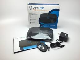 Ooma Telo Home Phone Service REVIEW | Mac Sources Phone The Gadgeteer Review Grandstream Gxv3275 Android Desk Youtube Obi202 Comcast Business Plan Cmerge Home Service Plans Channel Tmobile Elink Adapter Affordable Siemens Gigaset A510ip Twin Voip Cordless Ligo Smart Monitoring System Reviews Best 6 Adapters Atas To Buy In 2018 Warehouse Phones Uk From Snom Yealink Avaya Solutions For Small Amazoncom Ooma Telo Free Electronics Obihai Obi200 Block Spam Calls Cut The Landline