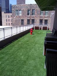 Artificial Patio & Roof Grass Installation In Dallas, TX | SYNLawn ... Fake Grass Pueblitos New Mexico Backyard Deck Ideas Beautiful Life With Elise Astroturf Synthetic Grass Turf Putting Greens Lawn Playgrounds Buy Artificial For Your Fresh For Cost 4707 25 Beautiful Turf Ideas On Pinterest Low Maintenance With Artificial Astro Garden Supplier Diy Install The Best Pinterest Driveway