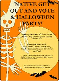 Halloween Potluck Sign In Sheet by Breakfast Potluck Signup Sheet With Categories Halloween Potluck