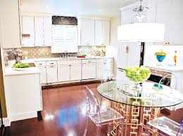 Traditional With A Twist Kitchen Update That Retains Bungalows 1920s Charm While Adding Modern Conveniences