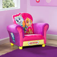 Elmo Adventure Potty Chair Canada by Toddler U0026 Kids U0027 Upholstered Chairs Toys