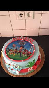 torten kuchen cake pop cup cake in 65929 frankfurt am