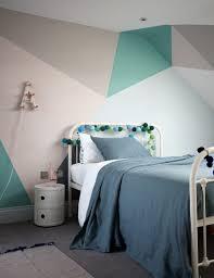 100 Simon Gill Lantern House And Studio Architects Kids Room