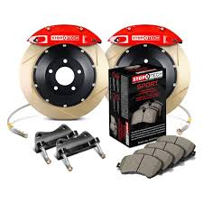 StopTech® - Lexus IS 2001 Performance Slotted Brake Kit High Performance Brakes Top 10 Best Brake Rotors 2018 Edition Auto Parts Car And Truck Accsories Jm 2014 Toyota Land Cruiser Atl3152111 Atl Pridemobile Prodigywerks 6piston Big Kit Available Rotor Size 13 Baer Pro System Install Chevy Magazine Lexus Of Ft Wayne New Dealership In In 46804 Performance Brakes 3d Model For Trucks 2017 How Volvo Pads Can Improve Matthews Site