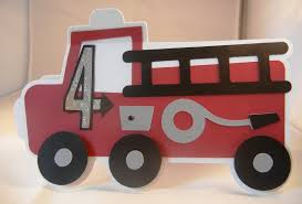 Preschool Fire Truck Craft Template, Fire Truck Craft | Trucks ... Vendor Registration Form Template Jindal Fire Truck Birthday Party With Free Printables How To Nest For Less Brimful Curiosities Firehouse By Mark Teague Book Review And Unique Coloring Page About Pages Safety Kindergarten Nana Online At Paperless Post 29 Images Of Department Model Printable Geldfritznet Free Trucking Spreadsheet Templates Best Of 26 Pattern Block Crazybikernet