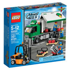 Lego® City Set 60020 Cargo Truck Lorry Forklift Pallets 3 ... 2017 Tagged Cargo Brickset Lego Set Guide And Database 60183 Heavy Transport City Brickbuilder Australia Lego 60052 Train Cow Crane Truck Forklift Track Remote Search Farmers Delivery Truck Itructions 3221 How To Build A This Is From The Series Amazoncom Toys Games Chima Crocodile Legend Beast Play Set Walmartcom Jangbricks Reviews Mocs Garbage 4432 Terminal Toy Building 60022 Review Future City Cargo Lego Legocity Conceptcar Legoland