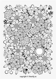 Kleurpboek Coloring Page Book