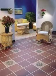 frugal unglazed ceramic tile bathroom ceramic tile unglazed