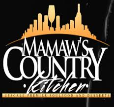 Mamaws Country Kitchen Logo
