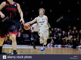 1 Bundesliga Basketball Frauen