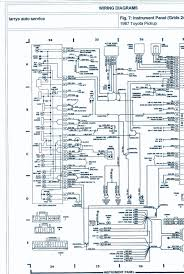 1991 Toyota Starter Diagram - Data Wiring Diagrams • 84 Toyota Truck Fuse Box Product Wiring Diagrams 83 Pickup Parts Diagram House Symbols Preowned 2018 Tacoma Sr Access Cab In Dublin 8676a Pitts 1994 Speedometer Sensor Introduction To Luxury Toyota Body Health Pictures For Education Equipment Smithfield Nsw 2164 Australia Whereis 1987 Mr2 Schematic All Kind Of 2016 Hilux Will Get Over 60 Genuine Accsories Industry Explained 2004 4runner Front End Lovely