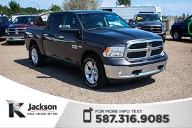 Used 2016 Ram 1500 SLT - Touchscreen, Remote Start Crew Cab Pickup ... 2018 Ram 1500 Hydro Blue Sport Pickup Truck Youtube 2016 4wd Crew Cab 1405 Express Truck In New Castle 2014 Used Crew Cab 149 Laramie At Alm Gwinnett Serving Limited El Reno D18117 Amazoncom Reviews Images And Specs Vehicles Unveils 2019 Tradesman Pickup Fleet Owner Quad For Sale Daytona Beach Fl Express 4x4 57 Box Landers Preowned 2011 Slt Pekin 1119089 Announces Pricing For Allnew Models