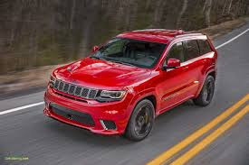 100 Awesome Chevy Trucks For 2019 Interior New Chevrolet Dal 2019 2019