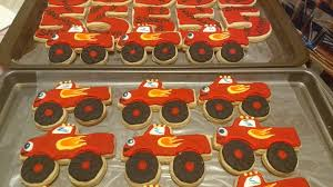 Blaze Monster Truck Cookies By Danijo808 | Danijo 808 Custom Cookies ... Wilton Halloween Cookie Cutter Set 18piece Walmartcom Blaze Monster Truck Cookies By Danijo808 Danijo 808 Custom Easter Egg Sugartess Cutters Rm Tinplated 5 Inch Of 3 The Chronicles A College Baker June 2012 Cybrtrayd Squirrel 375 In Brown Polyresin And Recipe Biscuit Hobbycraft Jeep Pick Up Off Road 4x4 Shape Dough Pastry 100 Cutters Truck Cookie Cutter 85x6cm Lamay Sweet Pea Parties Sets