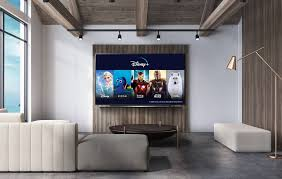 55 zoll fernseher test die besten tv geräte mit 55 zoll im